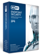 ESET Secure Enterprise - 1 user