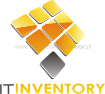 IT INVENTORY