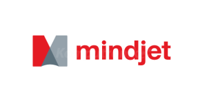 Mindjet 14 for Windows and Mindjet 10 for Mac z roczną subskrypcją MindManager PLUS